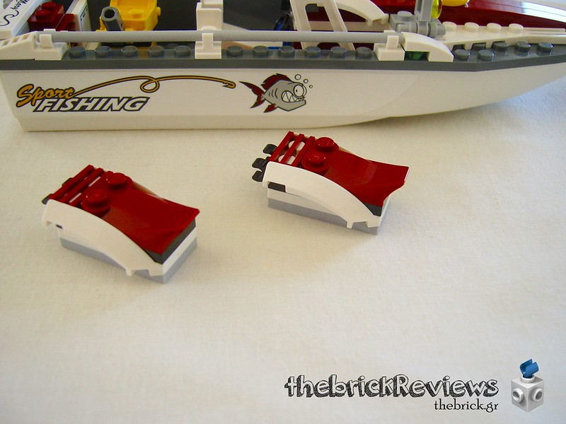 ThebrickReview: 60147 Fishing Boat 33262299745_2c13366e34_c