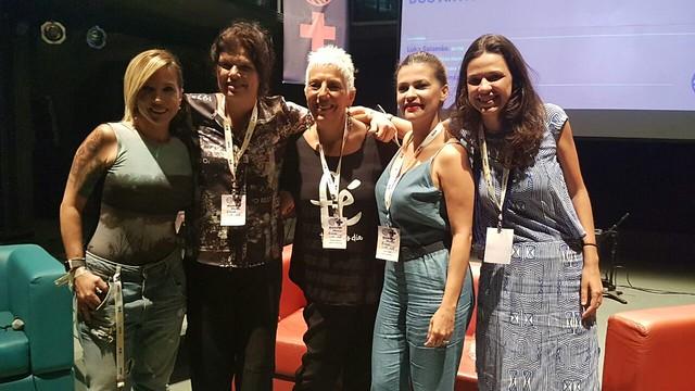 Womens Music Event