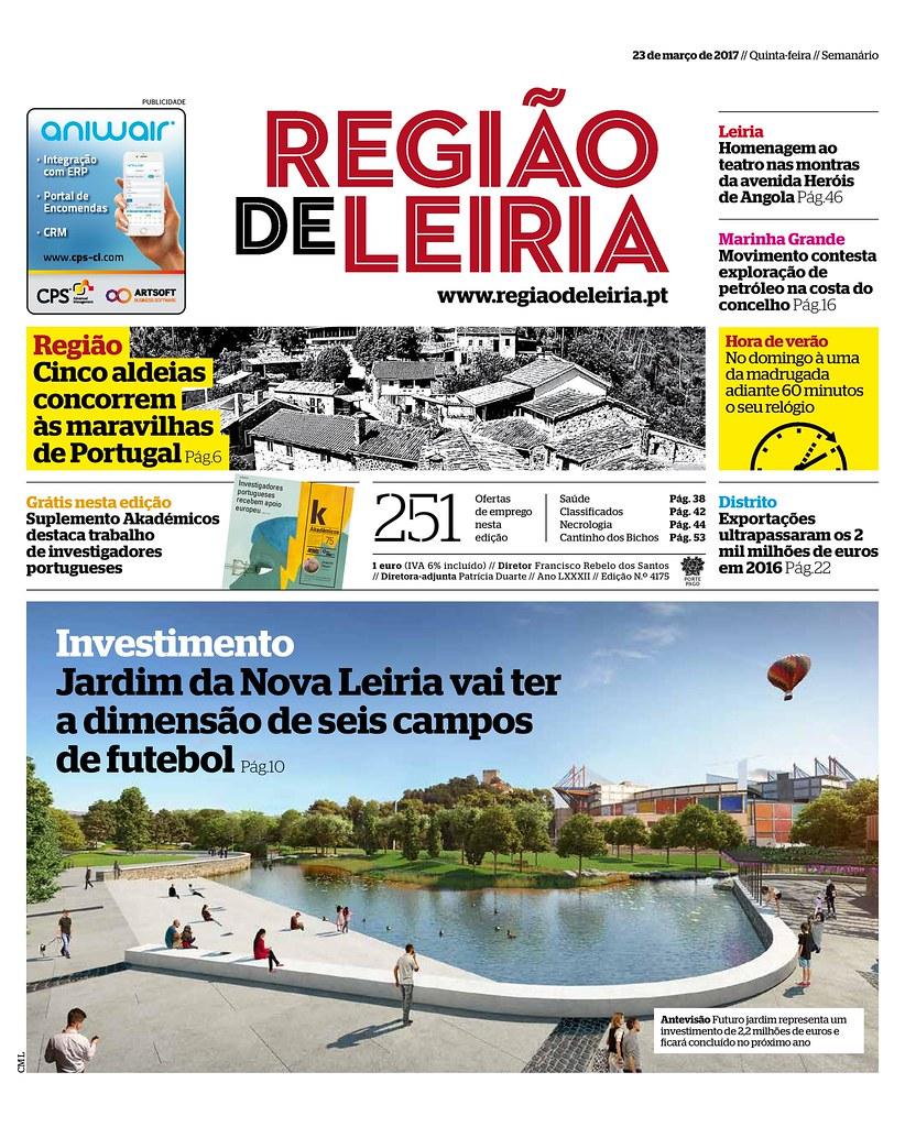 Capa-Regiao-de-Leiria-edicao-4175-de-23-marco-2017.jpg