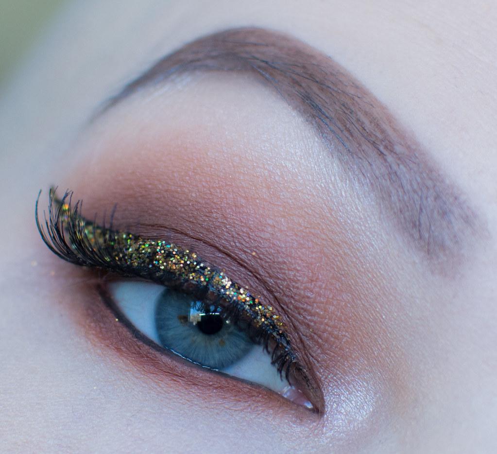 Glitterliner3