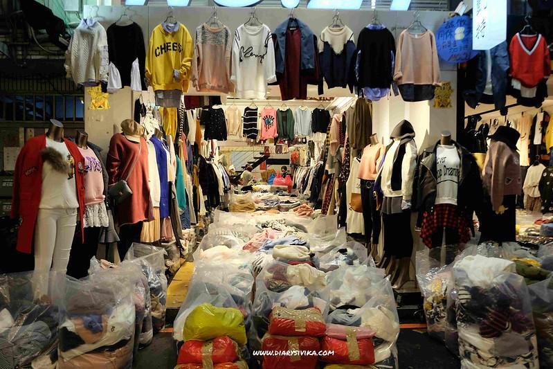 wufenpu clothing 4