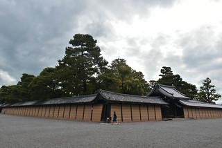 kyoto 29 (1 of 1)