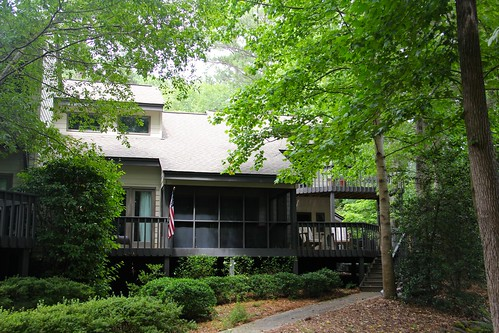 67 Lakeview Drive Unit 10-F Willow Point on Lake Martin