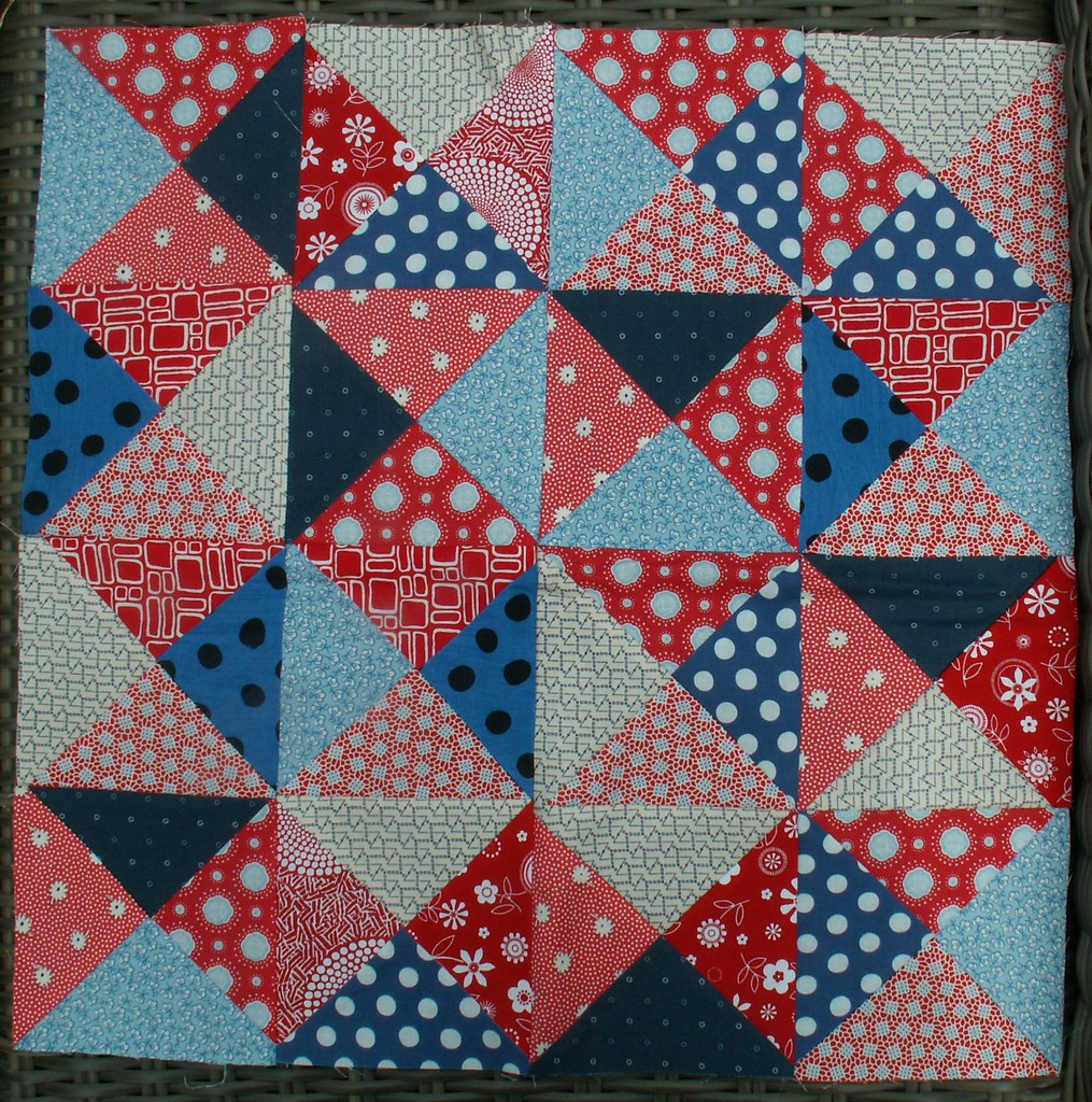 Little Quilt Of Love.14 Little Quilt Of Love 28 In Progress I Received A 6 Cha