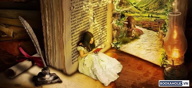 tiny-reading