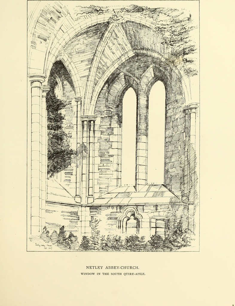 image from page  of an essay on the history of english  flickr  image from page  of an essay on the history of english church  architecture prior