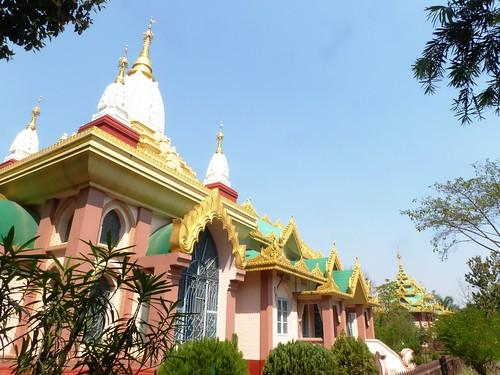 n-lumbini-est-Myanmar (4)