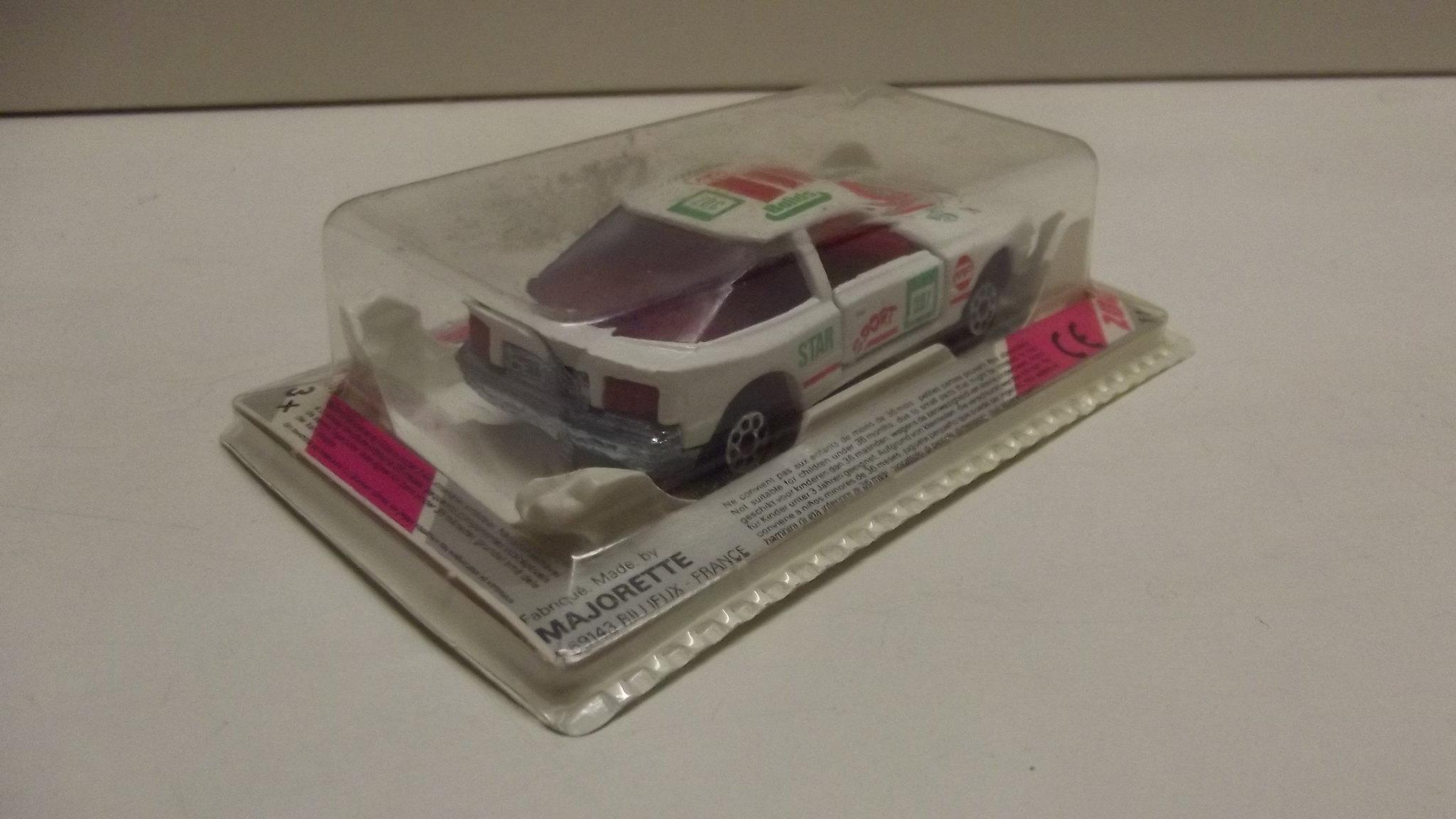 N°249 Toyota Celica 33039017471_da9ae5193c_k