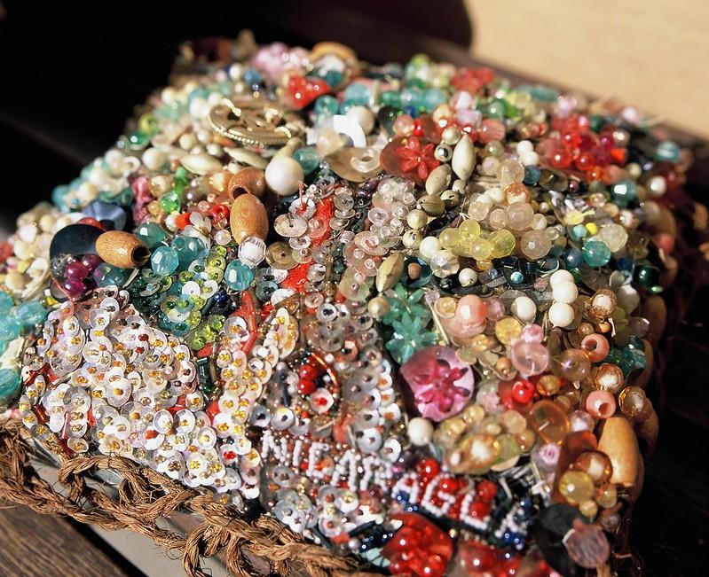 Beads!.Beads!Beads!JPG