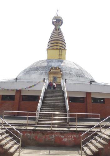 n-lumbini-ouest-Nepal (4)