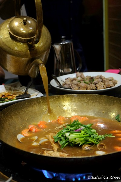 Youmiqi Cuisine (11)
