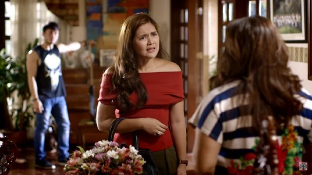 10317046_abs-cbn-releases-unusual-trailer-of-their_t18864bc2
