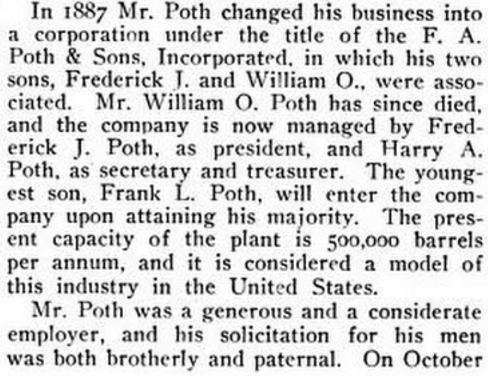 Frederick-A-Poth-bio-04
