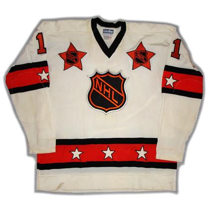 NHL All-Star 1973 F jersey