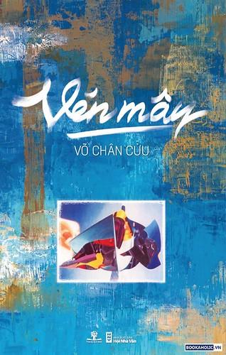 Ven_may