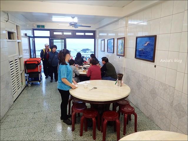 宜蘭大溪廟口海產小吃P3052347