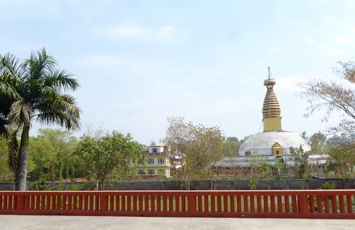 n-lumbini-ouest-Nepal (1)
