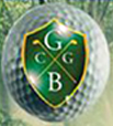 2017 Charity Golf Classic
