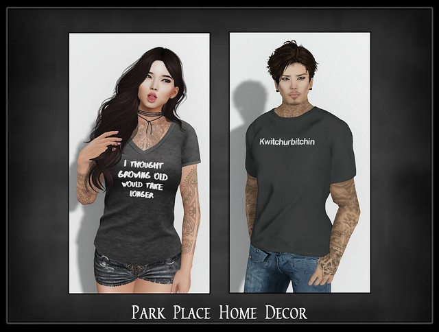 parkplace3