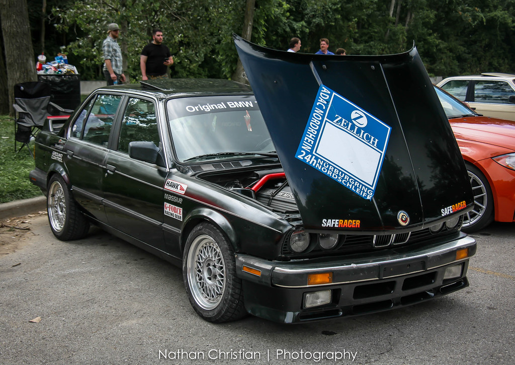 From The 3rd Annual Meat Meet Euro Car Meet Bbq Flickr