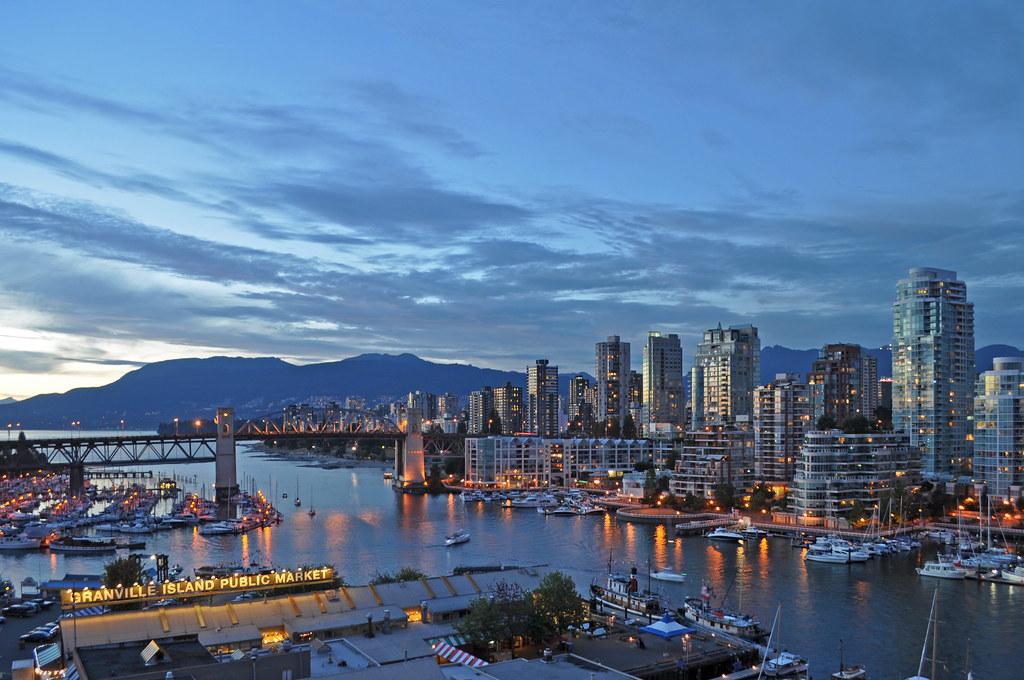 ผลการค้นหารูปภาพสำหรับ Vancouver