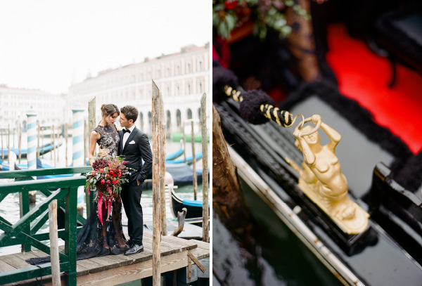 RYALE_Venice_Wedding_25