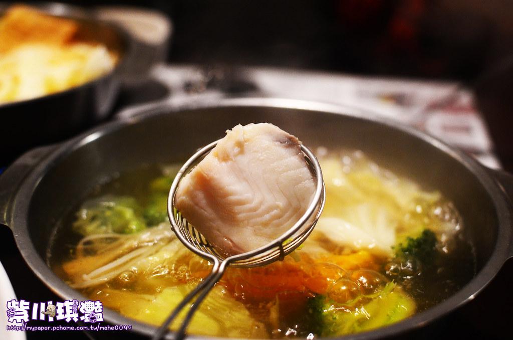 苿莉鍋物-015