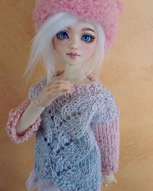 Kulukala Art - Créations en tricot / crochet  32782558134_76e9df0ee0_z
