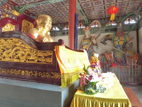 n-lumbini-ouest-Chine (4)