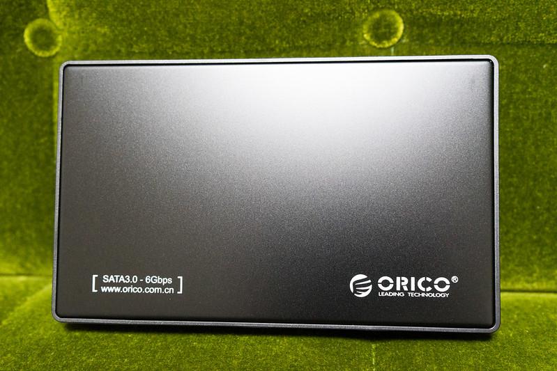 ORICO 3.5インチ hddケース-3.jpg