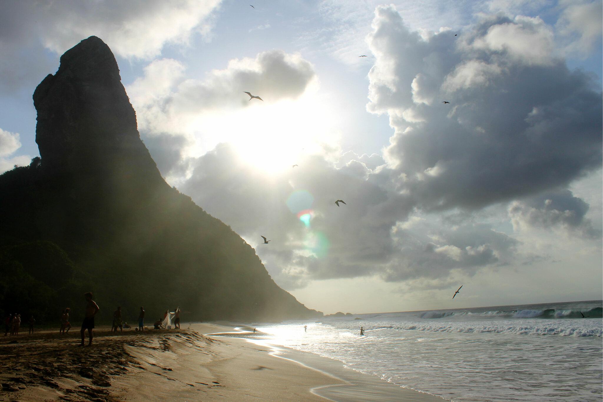 praia-conceicao2v2