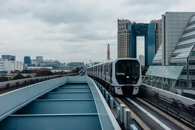 Tokyo_bigsight_02