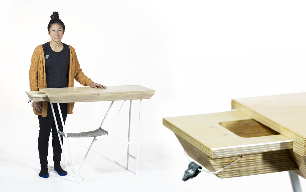 Furniture Design Rmit associate degree in design (furniture) student work june 2… | flickr