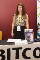 Jez San Bitcoin Price