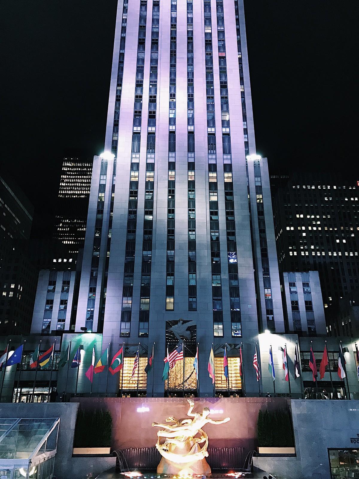 rockefeller-rockefellercenter-fifthavenue-manhattan-nyc-newyork-nyfw-newyorkfashionweek-newyorkcity-clothestoyouuu-elizabeeetht