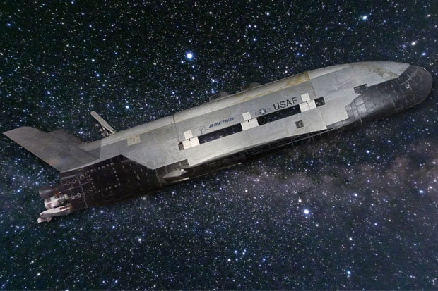 x-37b-space-plane-us-air-force-conspiracy-577928