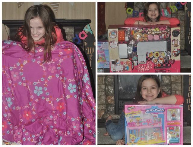 10th Birthday Gifts