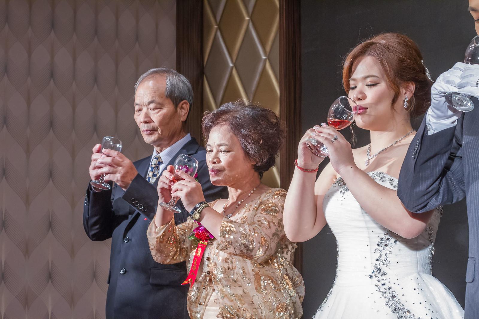 結婚婚宴精選-48