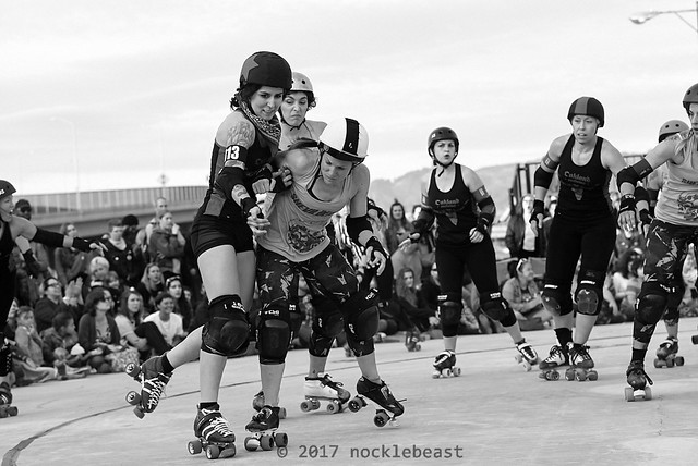 ShEvil_vs_Oakland_L2013808