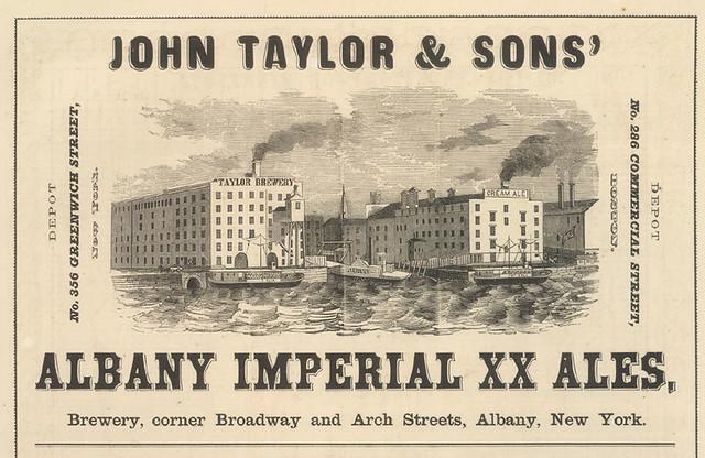 taylor-imperial-xx-ales