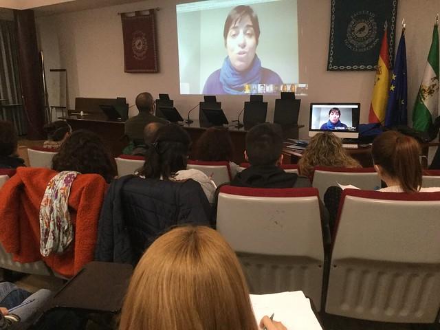 Mediaciones Tecnológicas Comprometidas con Inclusión (2017)