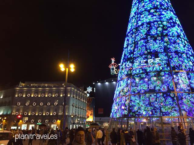Navidades-en-Madrid