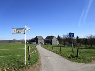 1573 Wanderbild