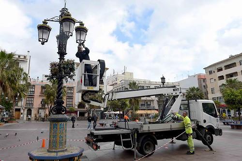 plaza alta1