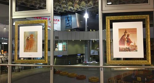 Exposición-Cofrade-Nervión-Plaza