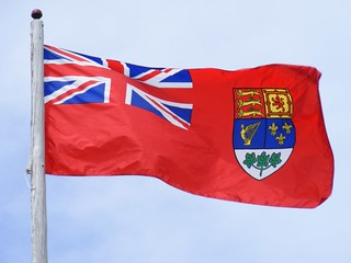 1024px-Canadian_Red_Ensign_1921_to_1957_Northern_Ontario | by Ryan1292