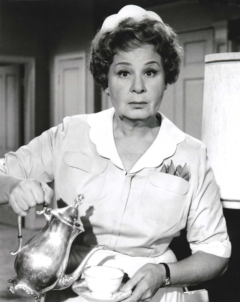Watch Shirley Booth video