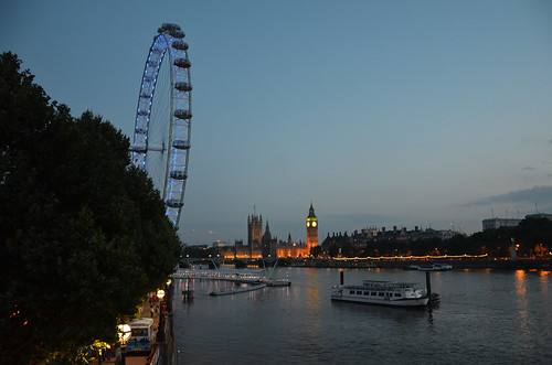 London 2014 | by Daily Nibbles