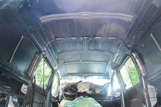 RelaxedPace02189_Vanlife100HS3909 | by relaxedpace.com