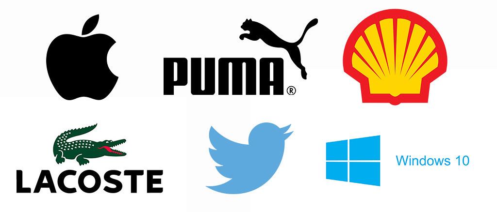 Jenis Jenis Logo Yang Harus Kamu Ketahui Hellomotion Com